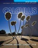 Loose Leaf Version for Calculus for Business, Economics, and the Social and Life Sciences, B...