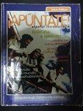 Apuntate : Espanol Introductorio Kingsborugh Value Edition
