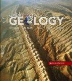 Package: Exploring Geology with ConnectPlus Access Card