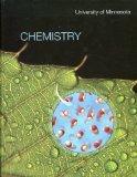 Chemistry: University of Minnesota Custom Edition
