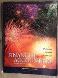 Financial Accounting Second Edition with Connect Plus