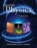 University Physics Volume 2 with ConnectPlus Access Card for Volume 2