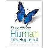 Hardcover:Experience Human Development 12th (Twelveth) Edition