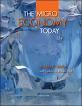 The Micro Economy Today with Connect Plus