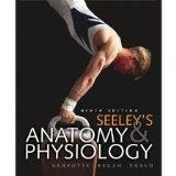 SEELEY'S ANATOMY+PHYSIOLOGY >C