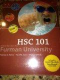HSC 101 Select materials for Furman University