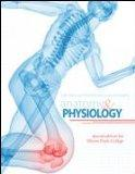 Lab Manual: Anatomy & Physiology special edition for MIAMI DADE COLLEGE