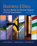 Business Ethics with Premium Content Access Card