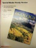 Ecology: Concepts and Applications, 6th Edition [Loose-Leaf]