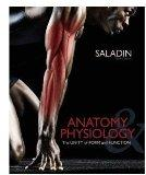 Anatomy & Physiology:the Unity of Form and Function, Volume I (Custom Edition for Hunter Col...