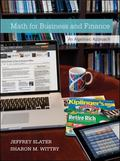 Loose Leaf Practical Business Math Procedures w/Handbook, DVD, WSJ insert