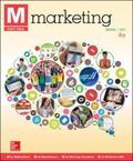 M: Marketing
