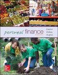 Personal Finance (McGraw-Hill/Irwin Series in Finance, Insurance, and Real Est)