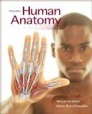 Human Anatomy with Eckel Lab Manual & Connect Plus Access Card (Includes APR & PhILS Online ...