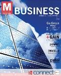 M: Business with Connect Plus