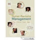 Loose Leaf Human Resource Management with Connect Plus