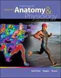 Seeley's Essentials of Anatomy & Physiology with Connect Plus/APR Online/PhILS Online
