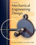 Shigley's Mechanical Engineering Design + Connect Access Card to accompany Mechanical Engine...