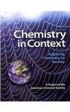 Chemistry in Context with Laboratory Manual