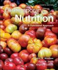 Contemporary Nutrition : A Functional Approach