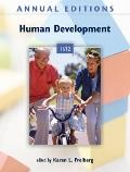 Annual Editions: Human Development 11/12