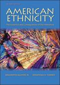American Ethnicity: The Dynamics and Consequences of Disc