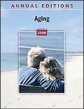 Annual Editions: Aging 09/10