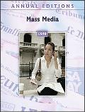 Annual Editions: Mass Media 09/10
