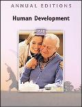 Human Development 09/10