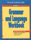 Grammar and Language Workbook Grade 6