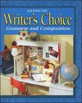 Writer's Choice Grammar and Composition  Grade 6