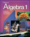 Algebra 1 Integration Application and Connections