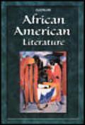 Glencoe African American Literature