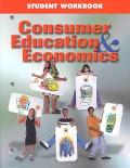 Consumer Education & Economics
