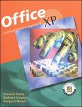 Office Xp A Comprehensive Approach, Core