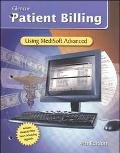 Patient Billing Using Medisoft Advanced
