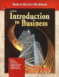 Introduction to Business Activities Chapters 1-35