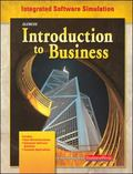 Introduction to Business, Integrated Software Simulation