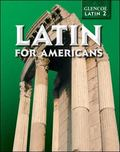 Latin for Americans Level 2