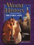 World History Human Experience Early Ages