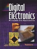 Digital Electronics Principles & Applications