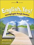 English, Yes! Level 4 Intermediate A