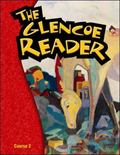Glencoe Reader, Grade 7