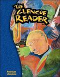 Glencoe Reader, Grade 11