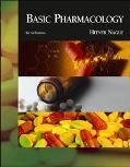 Basic Pharmacology