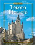 Tesoro Literario Nivel Avanzado