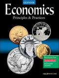 Economics Principles and Practices