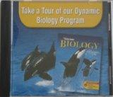Glencoe Biology: The Dynamics of Life (Program Preview)