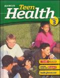 Teen Health Course 3