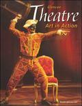 Theatre Art in Action